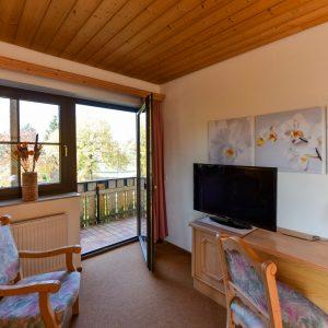 hotel_bergblick004