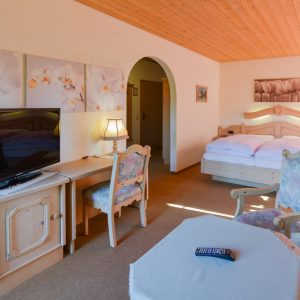 hotel_bergblick013