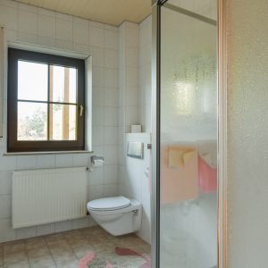 hotel_bergblick016
