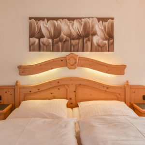 hotel_bergblick041